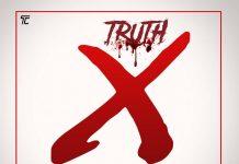 Tom D'Frick - Truth Feat. Fyah Krew