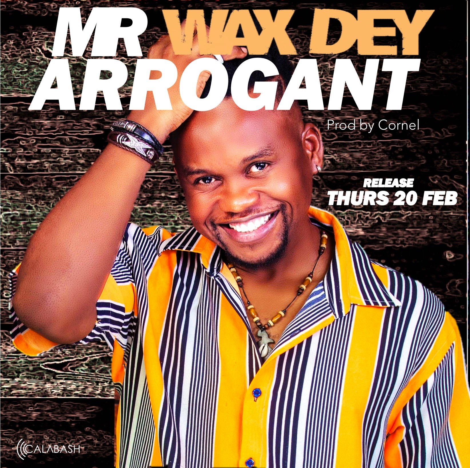 Champions League Mp3 Download: [Download][Hot Music]: Wax Dey