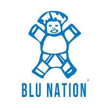 BLU NATION