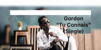 Gordons - Tu Connais