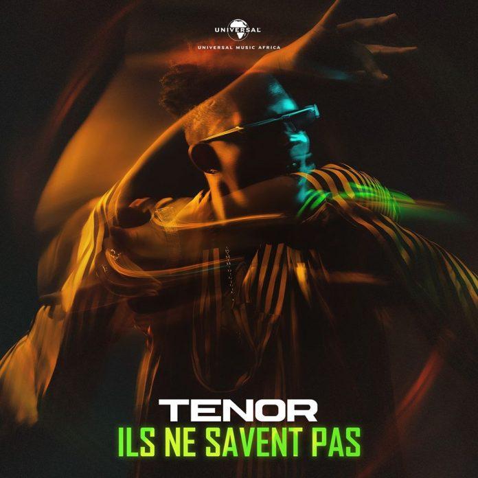 Tenor - ILs Ne Savent Pas (Official Artwork)