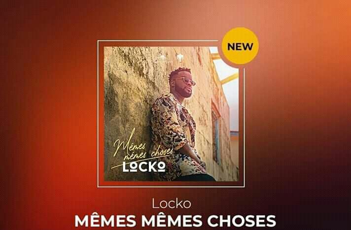 Download Locko Meme Meme Chose Critiqsite