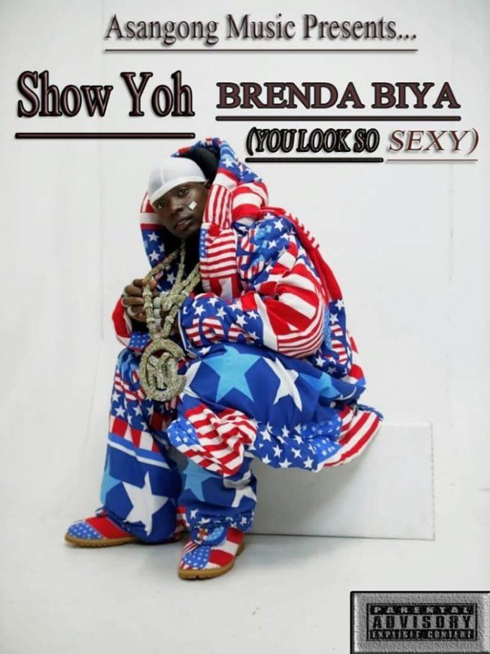 Show Yoh - New York Artists