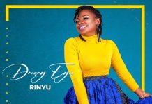 Rinyu - Dreamy Eyes