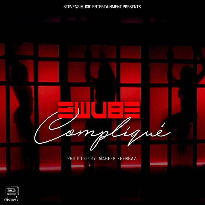 Ewube - Compliqué