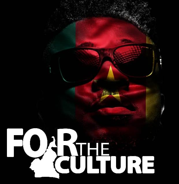 Tzy Panchak - For The Culture