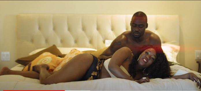 Naomi Achu - Robo Robo