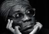 RIchard Bona (Grammy Award Winning Cameroonian Singer)