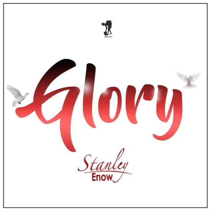 Stanley-Enow-Glory-Artwork