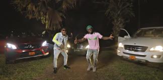 Vivid Feat. Mr. Leo - Jah Jah