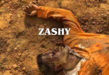 """""""Amie 2x"""" by Zashy"""
