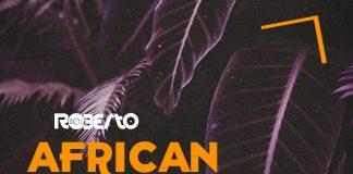 AFRICAN WOMAN (RMX) - Roberto x Suldaan Seeraar x General Ozzy