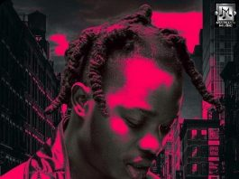Download Naira-Marley-As-E-Dey-Go