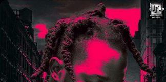 Download Naira-Marley-As-E-Dey-Go