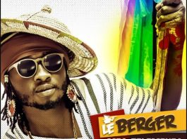 """Mes Zelements"" by Le Berger"