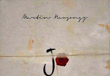 """Jo"" - Martin Newsongz"