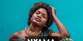 """Nyama Nyama"" by Reniss"