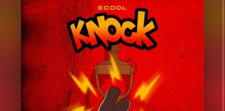 """Knock"" - Ecool"