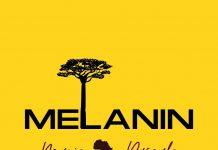 """Melanin"" - Marie Pascale"