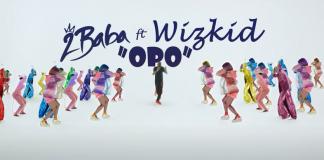 2baba-Ft-Wizkid-Opo