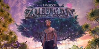 Download Nasty-C-Palm-Trees