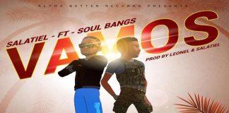 Salatiel-Ft-Soul-Bang-s-Vamos