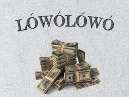 """""""LowoLowo Remix"""" - May D x Davido"""