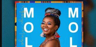 """""""Molo Molo"""" - Nfonji Maze"""