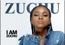 """""""Kwaru"""" - Zuchu"""