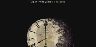"""""""Time"""" - Mr Leo"""