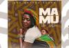 """""""Ma Mu"""" - Tilla Tafari"""