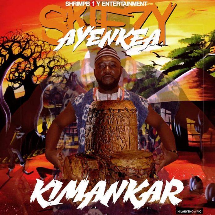 Skiezy-Ayenkea-Kimankar-Album-696x696