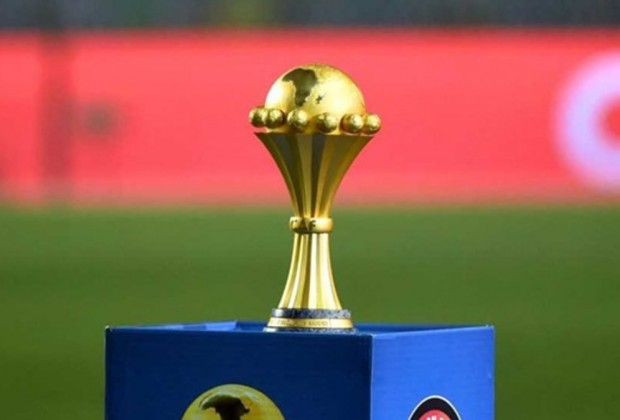 afcon trophy (2)