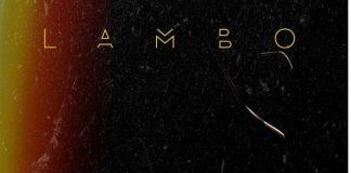 """""""Lambo"""" - Beatballer x Durand x Harris Sikah"""