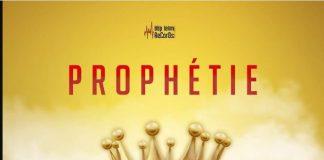 """""""Prophetie"""" - Bebi Philip"""