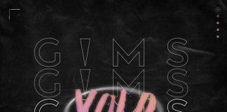 """Yolo"" - Maitre Gims"