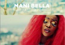 """""""J'Attrape"""" - Mani Bella"""