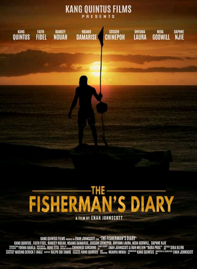 The Best Collywood films streaming on Netflix in 2021 - Fisherman's Diary