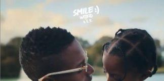 """""""Smile"""" - Wizkid x H.E.R"""