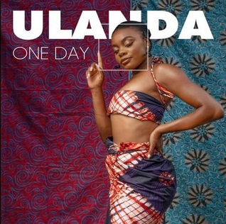 one-day-ulanda