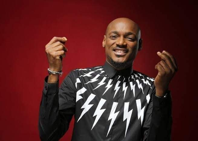 2Baba - Top 10 Richest African Musicians In 2021.