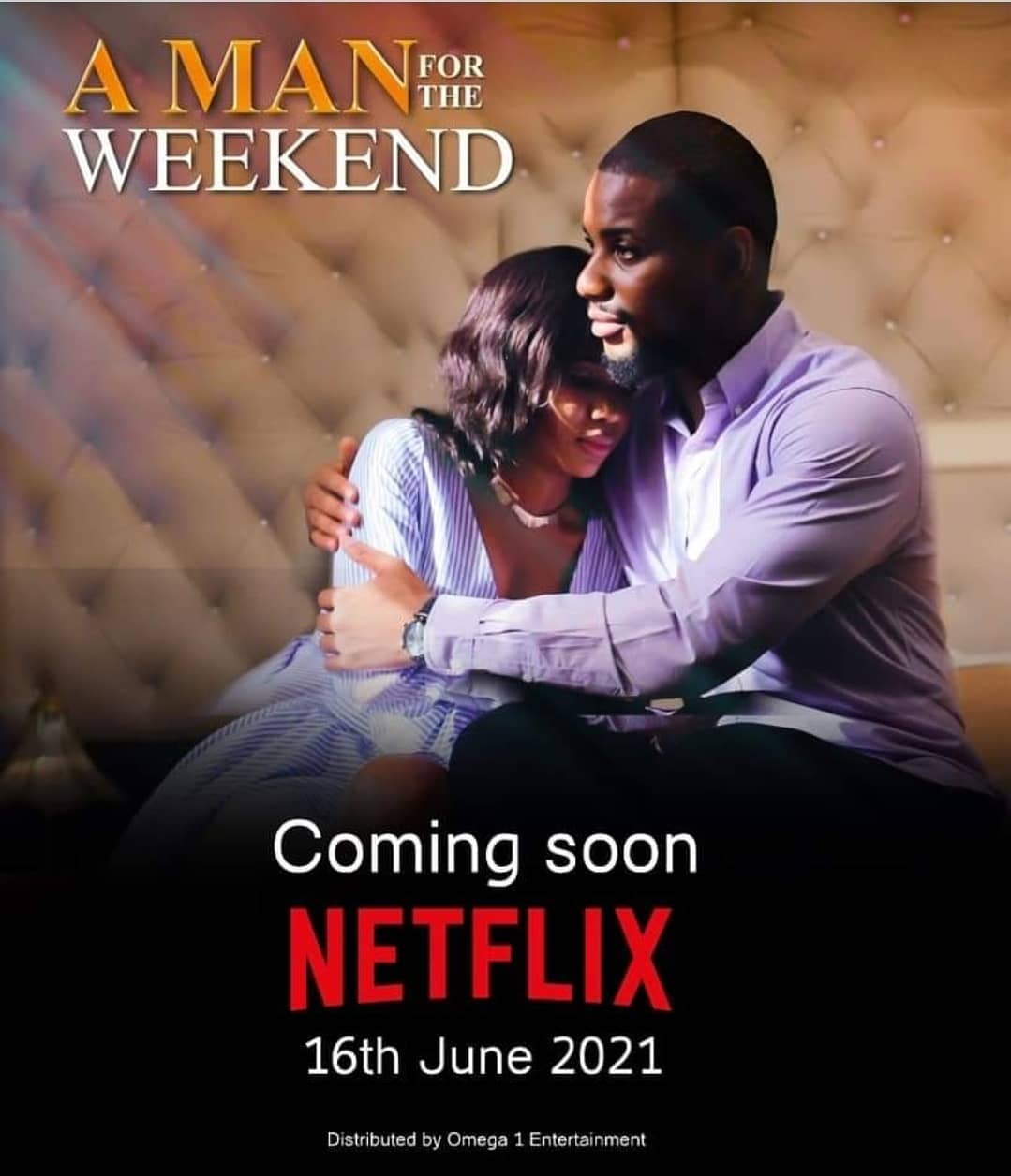 The Best Collywood films streaming on Netflix in 2021 - A man for the week end