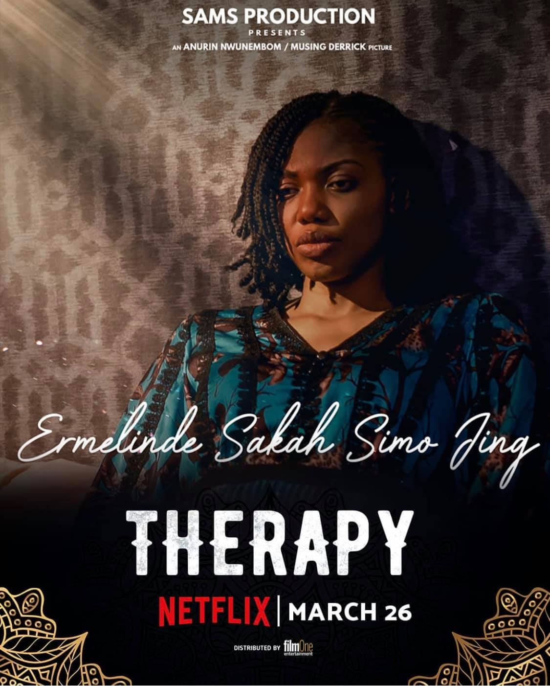 The Best Collywood films streaming on Netflix in 2021 - Therapy