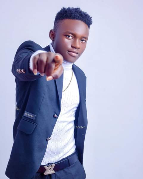 Top 10 Upcoming Cameroonian artists to watch in 2021 - Drogz