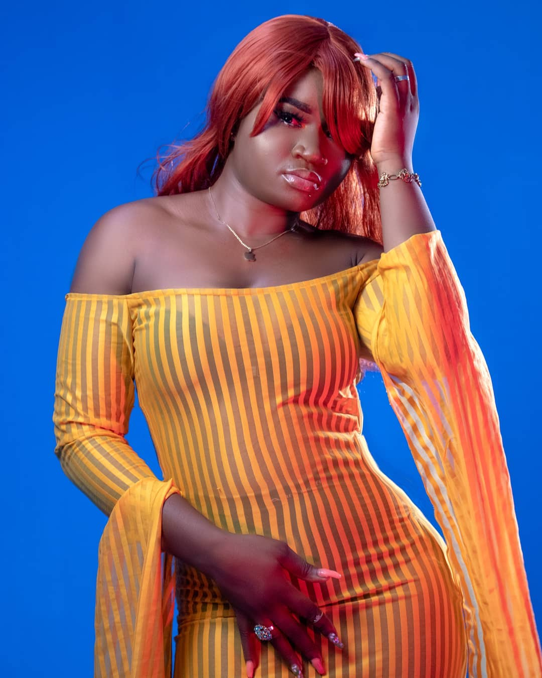 Top 10 Upcoming Cameroonian artists to watch in 2021 - Liya