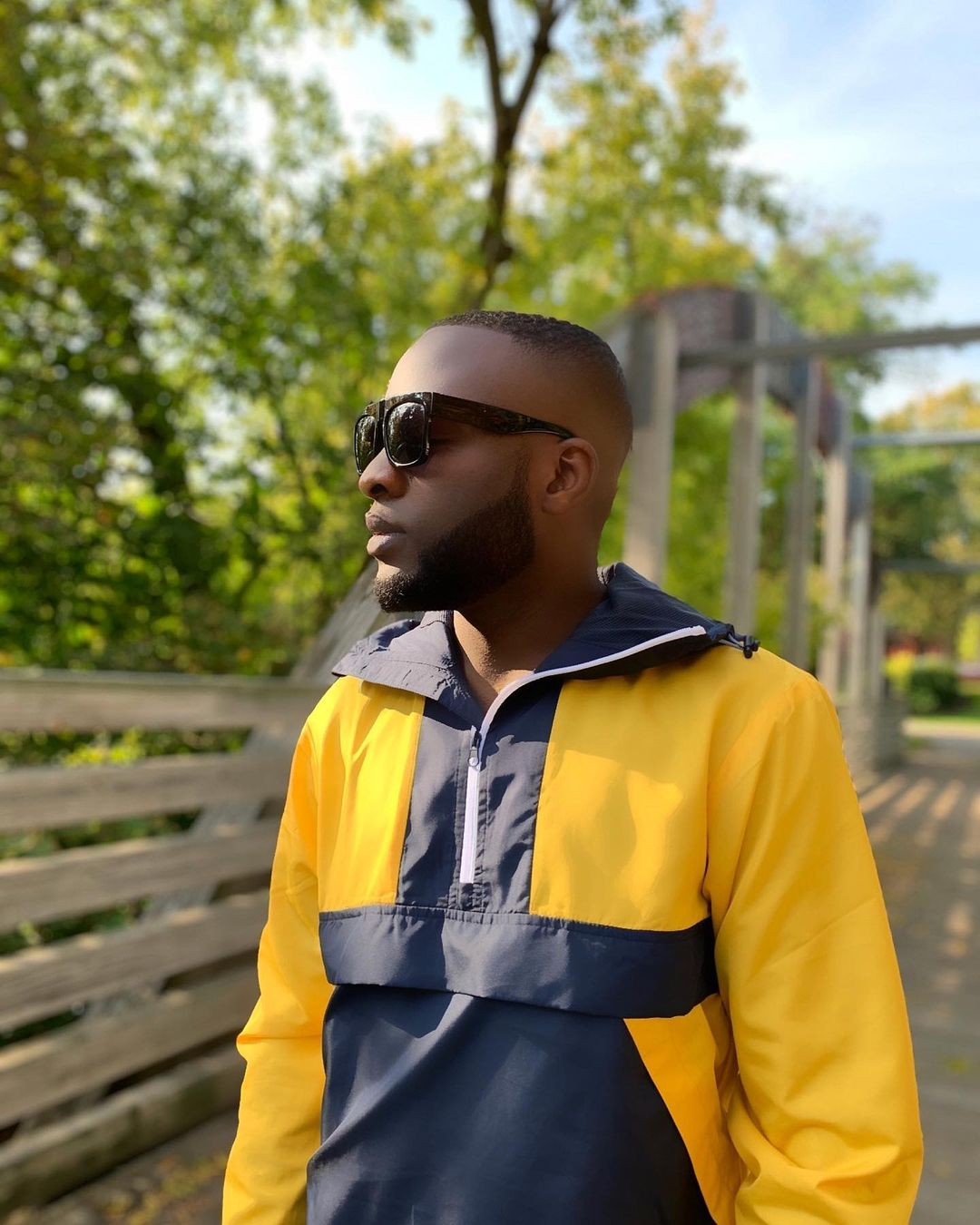 Top 10 Upcoming Cameroonian artists to watch in 2021 - Remiray